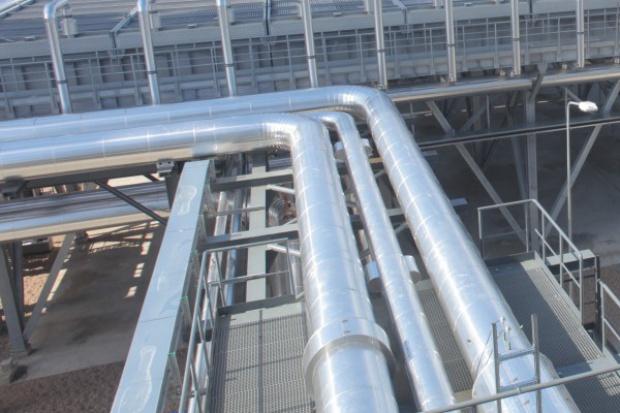 Fortum: Polska potrzebuje inwestycji w elektrociepłownie