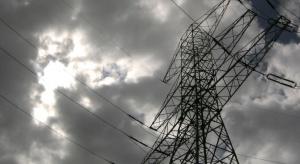 Prezesi PGE i Enei: konsolidacja energetyki jest uzasadniona