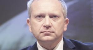Orlen: bloki gazowe we Włocławku i Płocku będą opłacalne