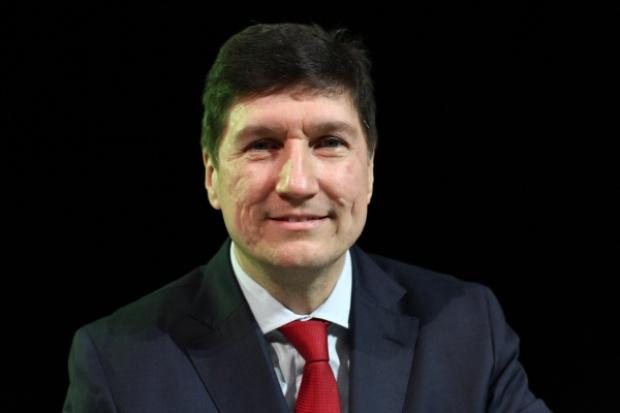 PSE: kolejne inwestycje mostu Polska-Litwa bliskie uruchomienia