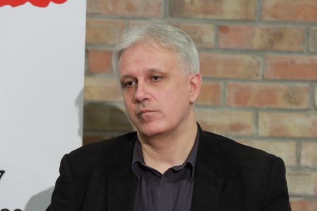 Kolorz: brutalność policji w Jastrzębiu-Zdroju nie do zaakceptowania