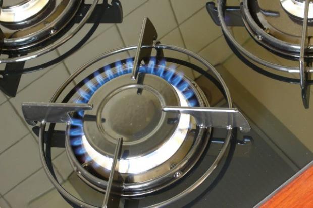 Zamienność paliw gazowych (gazu ziemnego)