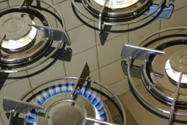 Niższe rachunki za gaz? Jest sposób, by zaoszczędzić kilkanaście procent rocznie