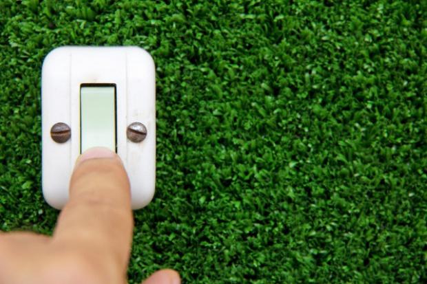Efektywność energetyczna to niewykorzystana szansa na rozwój gospodarki