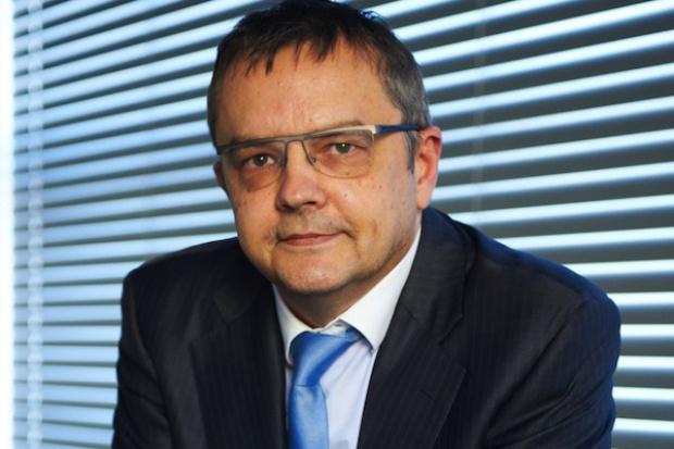 Konrad Świrski: dziwię się, że prezes JSW nie chce ustąpić