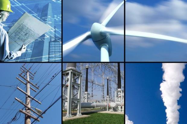 ABB zbuduje stację elektroenergetyczną dla farmy wiatrowej Rzepin