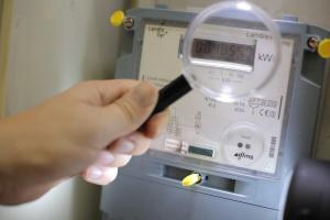 Jak OZE wpływają na ceny energii elektrycznej?