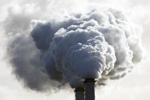 Powstaną miejskie plany adaptacji do zmian klimatu