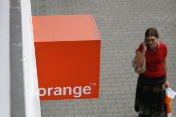 Wzrost zysku Orange Polska w 2014 r. o 82 proc.