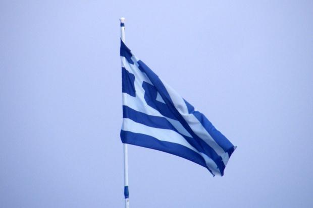Szczyt UE. Jest postęp ws. Grecji