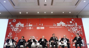 Zmiany w polskim przemyśle wpiszą się w reindustrializację UE