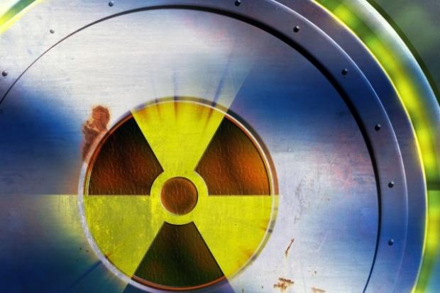 Areva pomoże w budowie składowiska odpadów jądrowych w USA