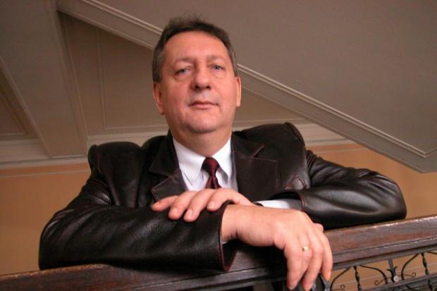 Wacław Czerkawski: w JSW nikt już nie ufał prezesowi Zagórowskiemu