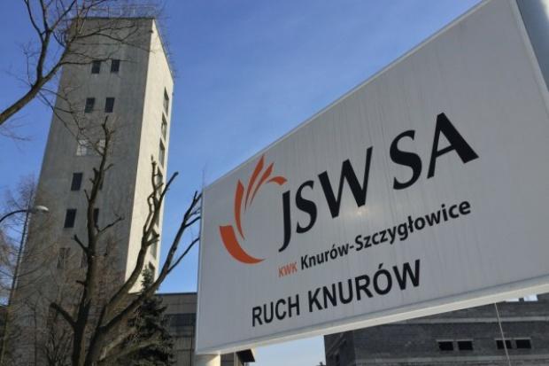 Zawiadomienie do prokuratury na organizatorów strajków w JSW