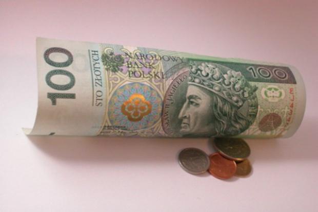 Pomoc Polski dla Ukrainy: kredyt i wsparcie reform