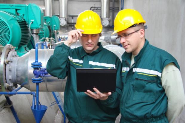 Jakie nowości będą kształtowały rynek rozwiązań IT dla przemysłu?