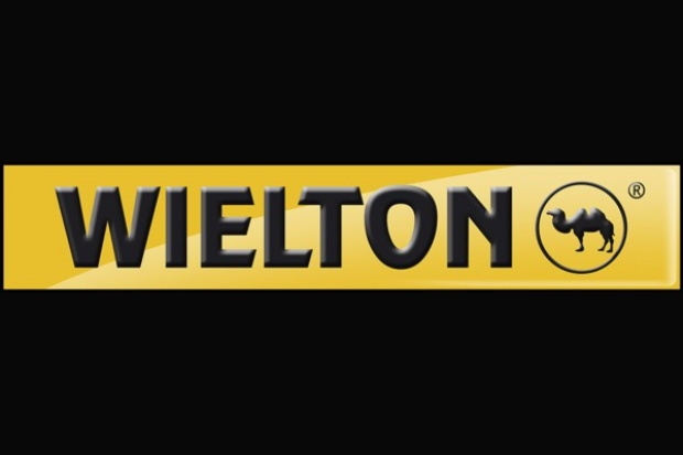 Wielton jako Centrum Badawczo-Rozwojowe