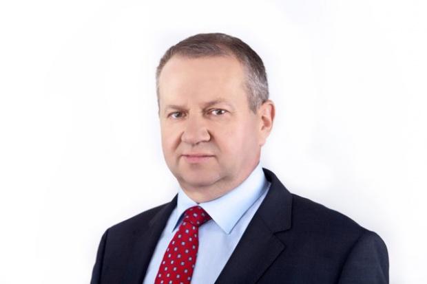 Prezes Torpolu: będzie przestój w budownictwie kolejowym