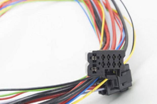 Groclin sprzedaje Kabel-Technik Polska