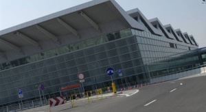 Wzrost ruchu cargo na Lotnisku Chopina