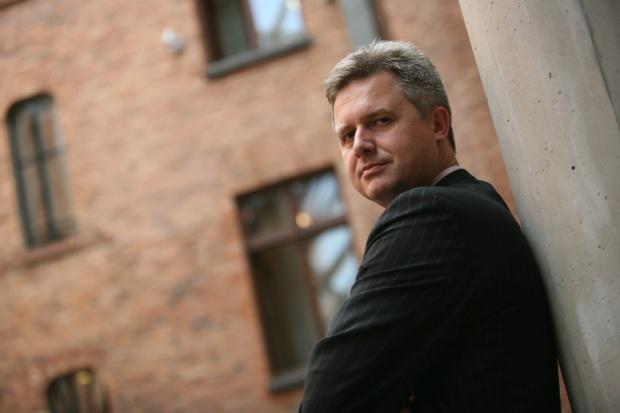 JSW: prezes Zagórowski złożył pismo ws. rezygnacji