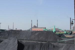 ArcelorMittal Poland czeka na węgiel z JSW