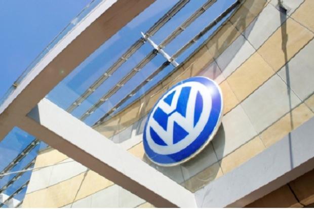 Volkswagen Poznań współpracuje z Akademią Wychowania Fizycznego