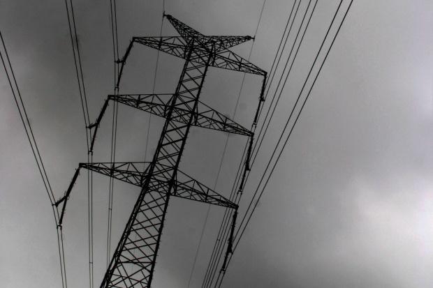 Polska eksportuje coraz mniej energii