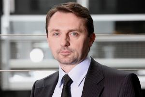 Budimex ujawnia plany wobec Elektromontażu