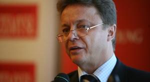 Prof. Szczepański: rezygnacja prezesa Zagórowskiego, czyli pacyfikacja nastrojów
