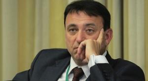 Fiszer, prezes Conbeltsu: ludzie na Śląsku oczekują konkretów
