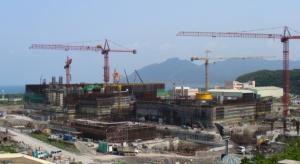 PGE ogłosiła przetarg na doradcę prawnego w programie jądrowym