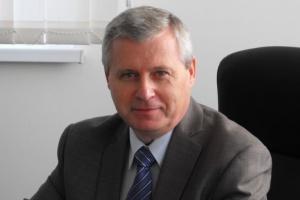 Elektromont ma zamówienia za ponad 26 mln zł