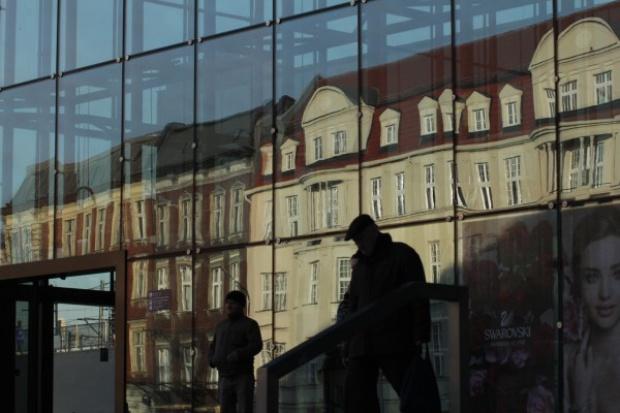 Program dla Śląska: rząd czeka na priorytety przedsiębiorców