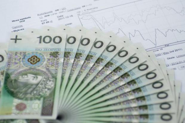 BGK oferuje kolejne 100 mln euro dla małych i średnich firm