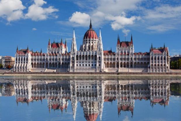 Węgry i Rosja: porozumienie ws. kontraktu gazowego