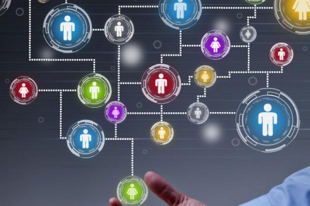 Integrated Solutions, Orange Polska i Comp zbudują informatyczną platformę biomedyczną
