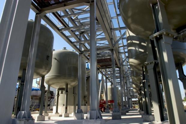 TTIP poprawi bezpieczeństwo energetyczne Polski