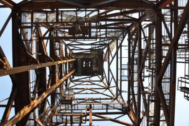 Mostostal Zabrze z umową na konstrukcję wieży wiertniczej