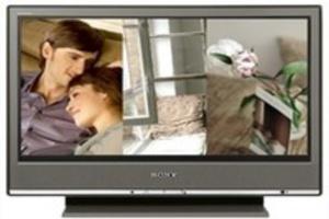 Sony ogłasza nowy trzyletni plan restrukturyzacyjny