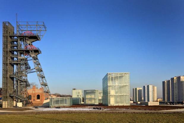 Trzeba łączyć śląskie miasta, a nie kopalnie