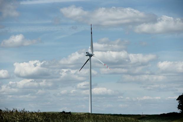Grupa IKEA inwestuje w kolejne farmy wiatrowe w Polsce