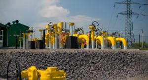 Nową tłocznię gazu dla Gaz-Systemu zaprojektuje ILF Polska
