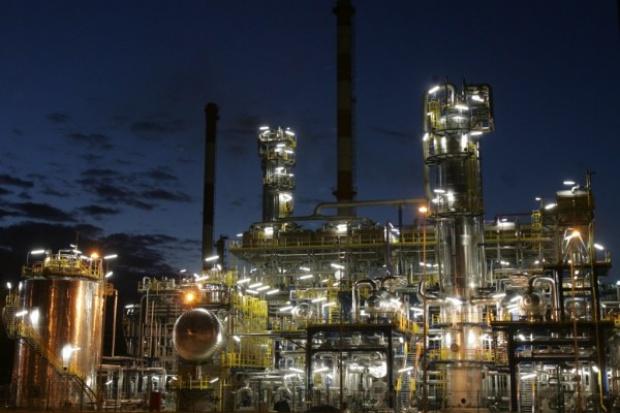 Eksperci: bez zaskoczenia decyzją ws. kompleksu petrochemicznego