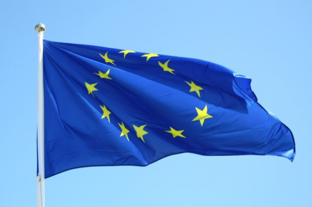 KE: wniosek Grecji może utorować drogę do kompromisu
