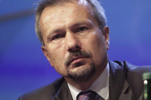 Alstom: na Kozienice i Opole sił wystarczy. Gorzej z innymi blokami