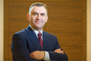 Włodzimierz Karpiński, MSP: nie jestem cynicznym politykiem