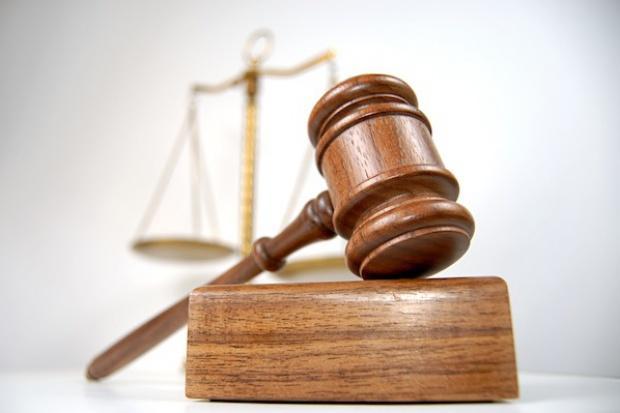 UOKiK: zmowy przetargowe w postępowaniach dla policji i wojska