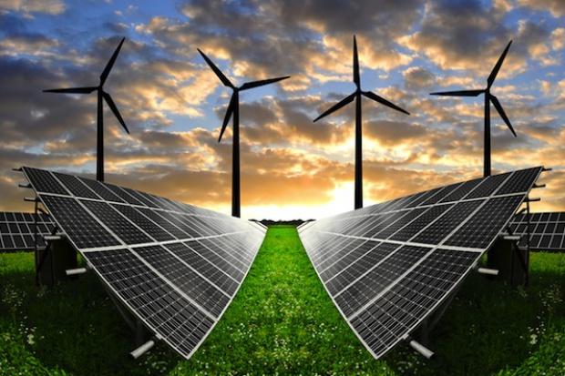 Ekolodzy pozytywnie o wsparciu mikroproducentów energii, PKEE - to nieracjonalne