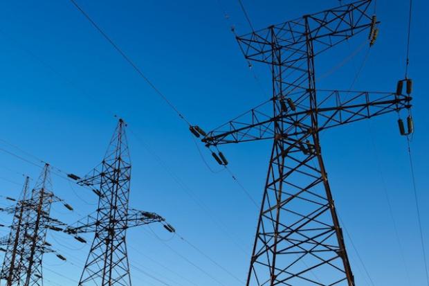 Na Ukrainie podwyżki opłat dla ludności i reforma energetyki